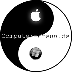 Webinar deutsch